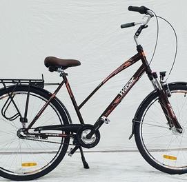 Прдаётся велосипед
