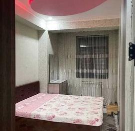 Предлагается в аренду шикарная квартира на Паркентском!