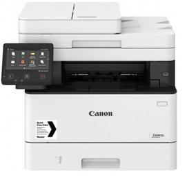 Принтер 4в1 Canon i-SENSYS MF443dw (Доставка бесплатная)