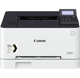 Принтер Canon i-SENSYS LBP621Cw Гарантия 1 год (Бесплатная доставка