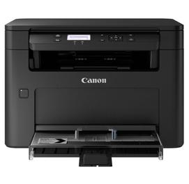 Принтер Canon i-SENSYS MF112 МФУ 3 в 1(Лазерный )Доставка бесплатно