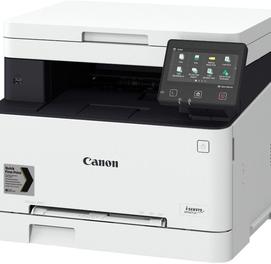 Принтер Canon i-SENSYS MF641Cw 3в1 Гарантия 1 год (Бесплатная доставка