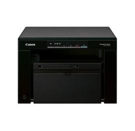 Принтер Canon imageCLASS MF3010 (3 в 1 МФУ) Бесплатная доставка