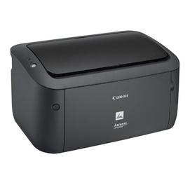 Принтер Canon LBP6030