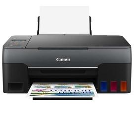 Принтер Canon PIXMA G3420 МФУ (Струйный) Бесплатная доставка