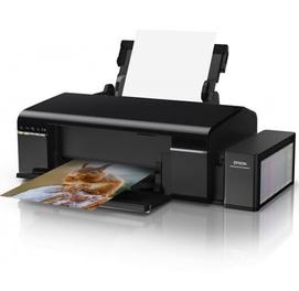 Принтер Epson L805 (Цветной)Гарантия 1 год Бесплатная доставка