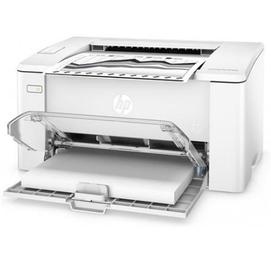 Принтер HP LaserJet Pro M102a (Лазерный) Доставка бесплатно