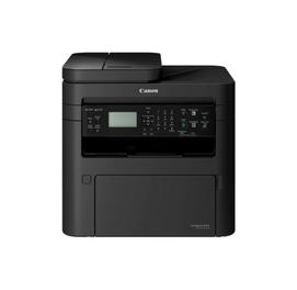 Принтер МФУ 4 в1 Canon MF237W iSENSYS