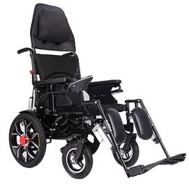 Продаем электрическую коляску инвалидную