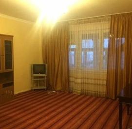 Продаётся 2-комнатная квартира (2/7/9, отдельный вход) в центре...