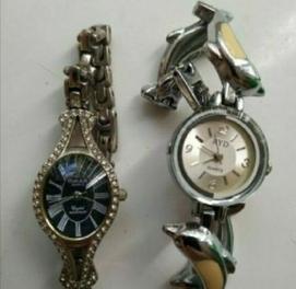 продается часы кварцевые Польша цена за всё