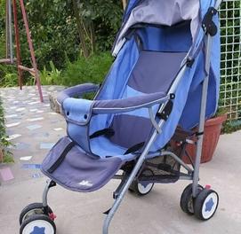 продается детская коляска хорошего качества Гуанчжоу оригинал прогулочная