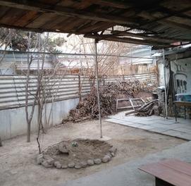 Продается дом на ул. Дильрабо (ориентир- Центр Луначарского)...