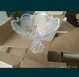 продаётся комплект вазы отличного качества
