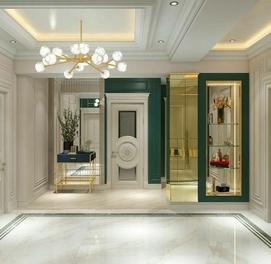 Продается квартира 3/2/6. Ул. Нукусская. 88 м2.