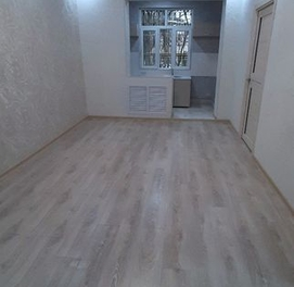 Продается квартира Чиланзар 10кв Атлас