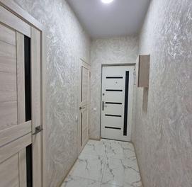 Продается квартира Чиланзар 10кв ор Атлас