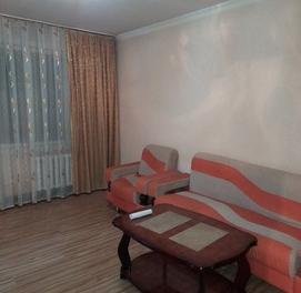 Продается квартира Чиланзар 19кв. Панель