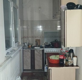 Продается квартира Чиланзар 20кв ор-Батальон.
