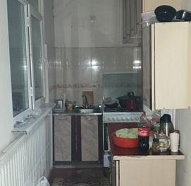 Продается квартира Чиланзар 20кв панель ор-Батальон