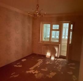Продается квартира Чиланзар 23 кв масковская планировка оила Маркет.