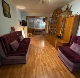 Продается квартира Чиланзар 24кв . Масковская планировка ор-Олмос