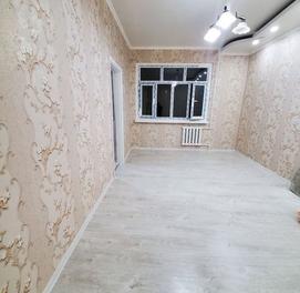 Продается квартира Чиланзар 2кв 1/2/4 панель посольство