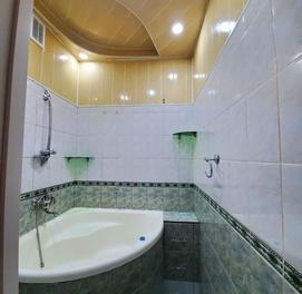Продается квартира Чиланзар 2кв. Панель без балкона
