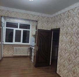Продается квартира Чиланзар 2кв панель всё разделное с ремонтом.