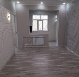 Продается квартира Чиланзар 6 кв Карзинка панель