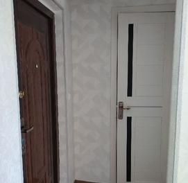 Продается квартира Чиланзар 7кв панель без балкона с ремонтом
