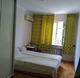 Продается квартира Чиланзар 8 кв ЗАГС монолитный с мебелью и техникой.