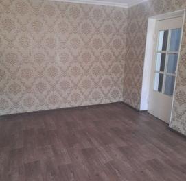 Продается квартира Чиланзар 9кв 1/1/4 без балкона