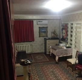 Продается квартира Чиланзар Хамза метро ор-Флагман монолитный