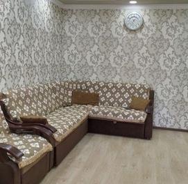 Продается квартира Ттз ор-Локомотив .