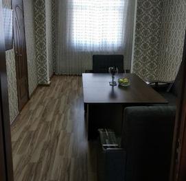 Продается квартира яшнабадский район