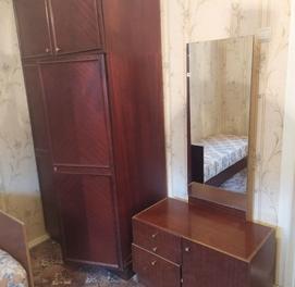 Продается мебель