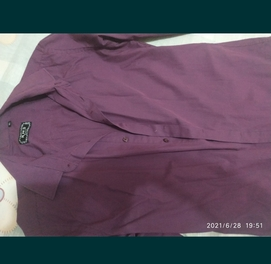 продаётся мужская рубашка Турция новая