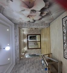 Продаётся Новостройка 105 кв.м