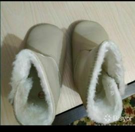 продаётся обувь для малышей 12 до 18