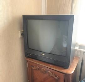 Продается оригинал японского телевизора панасоник
