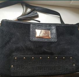продаётся сумка-клатч новая из Польша оригинал.