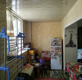 продается своя двухкомнатная квартира Чиланзар 2 улица Волгоградская сторона козиробод