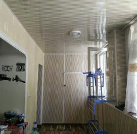 продаётся своя двухкомнатная квартира Чиланзар 2 улица Волгоградская сторона козиробад