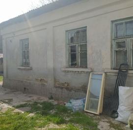 Продается участок Шайхантахурский район ул Котта ок тепа.
