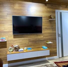 Продается Яккасарой ул Саламатина кирпич с мебелью и техникой.