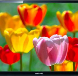 Продаю новый Samsung 43 TV Smart c WI-FI. Выгодная цена. Гарантия.