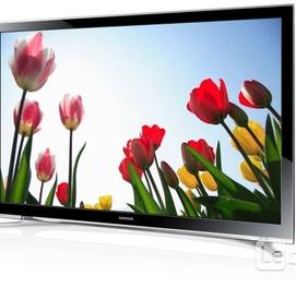 Продаю новый телевизор Samsung 32 Smart c WI-FI