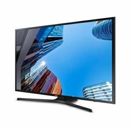 Продаю новый телевизор samsung 49М5070 Full HD 5 серия