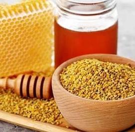 ПРОДАЮ Цветочная Пыльца Натуральные витамины группы В, С, Е, А;